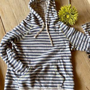 Hoodie sweatshirt by Billabong
